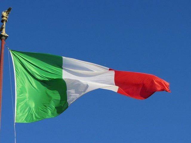 Como ahorrar mucho en Italia