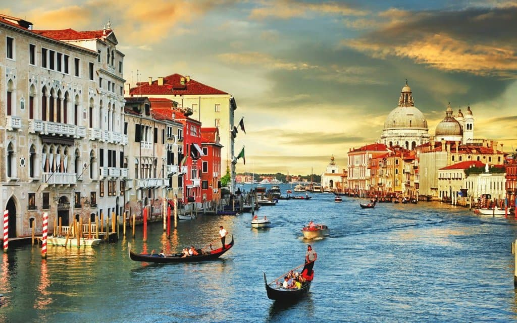 Sugerencias para aprovechar mejor tu viaje a Venecia